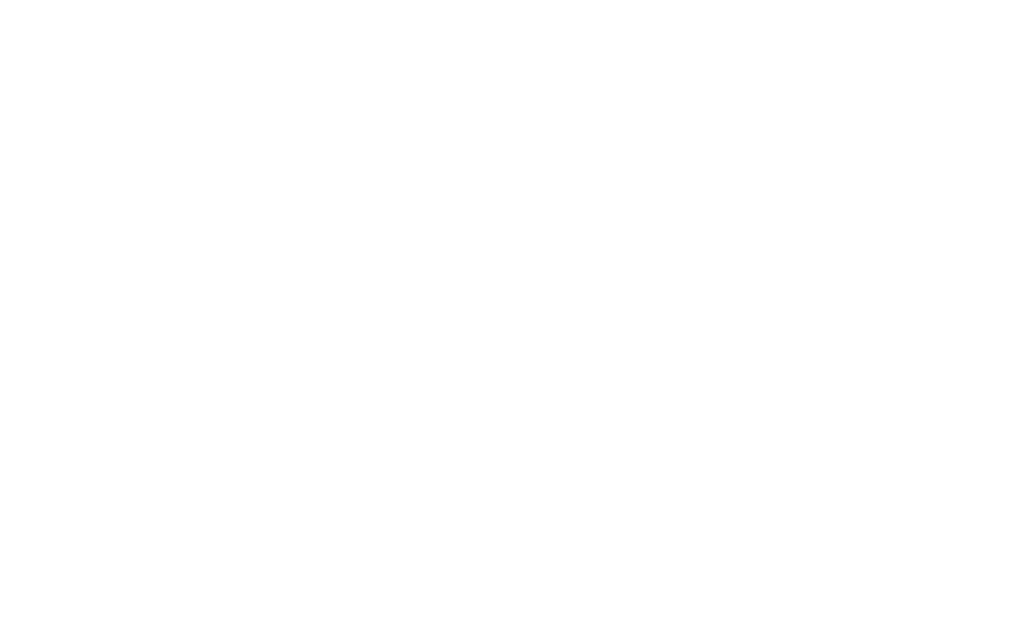 Alliance Specialty Pharmacy